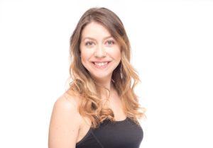 Cassandra da'Luz Vieira-Manion