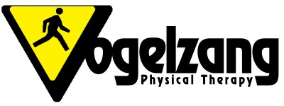Vogelzang3x8sign-color